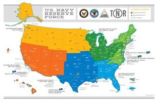 us army regions map pages default