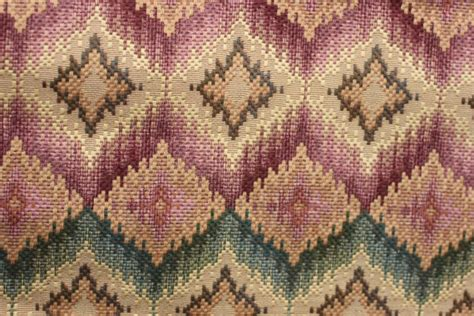 bargello upholstery fabric fabric bargello fabric upholstery fabric woven for by