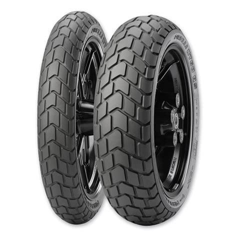 Ban Pirelli Sport 110 70 17 Mc pirelli mt60r 140 80 17 rear tire 922 098 j p cycles