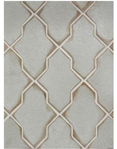 pattern tiles web arabesque tile on pinterest arabesque pattern arabesque