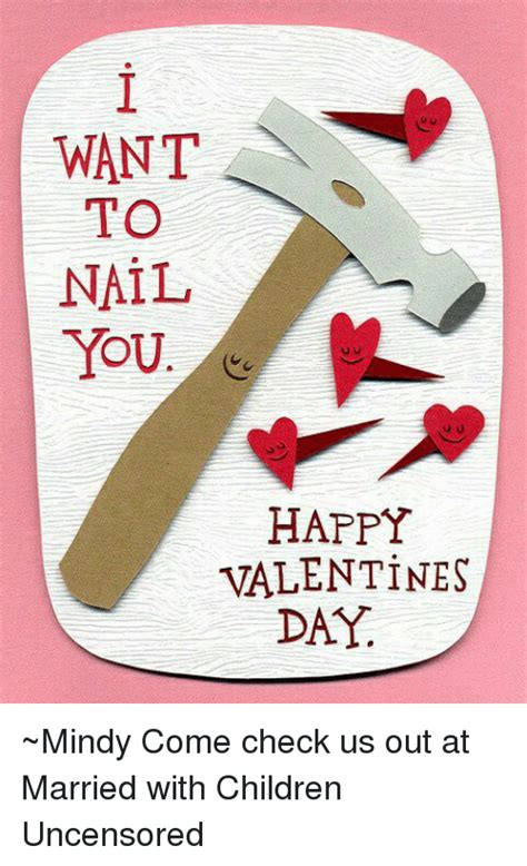 what come out on valentines day want to nail you happy valentines day come check us