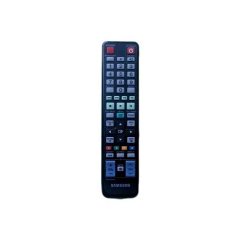 samsung home theater universal remote codes 187 design and ideas