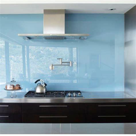 move  tile  backsplashes   sheet materials