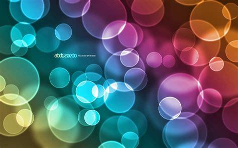 imagenes que se muevan de burbujas imagenes hilandy fondo de pantalla abstracto burbujas de
