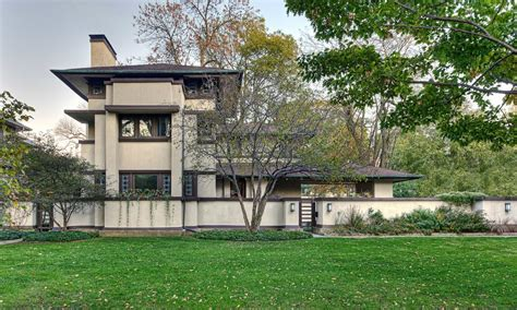 Frank Lloyd Wright China 5689 by Tickets Available Frank Lloyd Wright Housewalk And