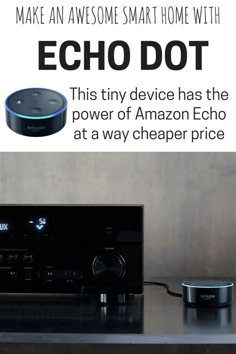 echo dot everything you should about echo dot from beginner to advanced echo dot user guide books is echo dot 2nd generation worth it s big