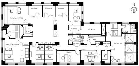 office floor plan template office floor plan houses flooring picture ideas blogule