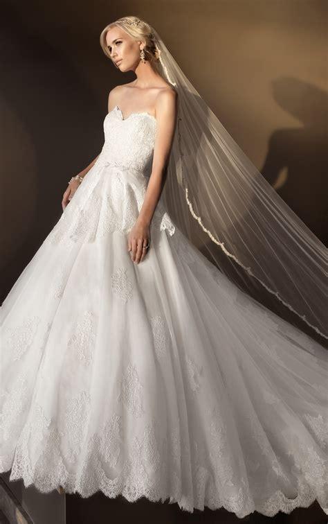 wedding dresses gownwedding dresses essense of