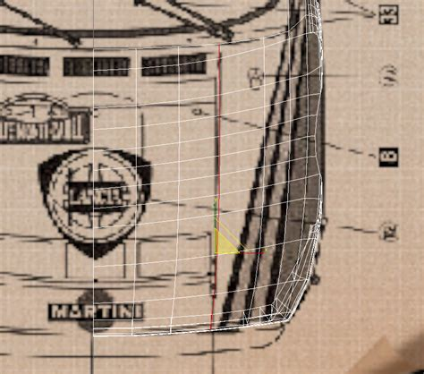 regex pattern even numbers 3d car modelling tutorial part 4 hum3d blog
