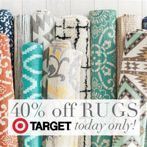 area rugs sale 40 target area rugs sale today only free shipping