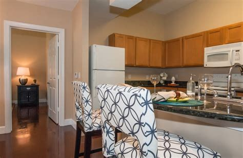 one bedroom apartments in baton rouge photo of apartments in baton rouge two bedroom luxury
