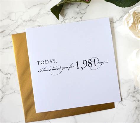 Wedding Card Groom To by Modern Wedding Card To Or Groom By Sweet Pea Sunday