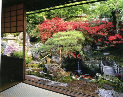japanischer garten köln eintrittspreise inspiration zen garten anlegen design ideen terrasse