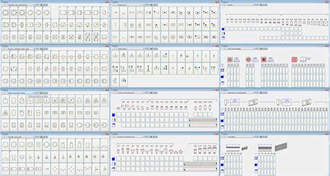 Irrigation Design Software Free desktop ventilation linear gesellschaft f 252 r