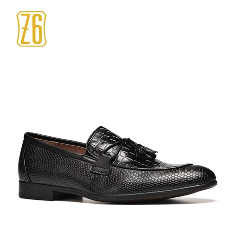 comfortable shoes brands 39 44 tassel dress shoes top quality handsome comfortable