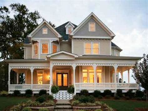 modern victorian house plans modern victorian style house plans