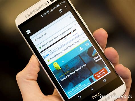 chrome update android chrome updates for android 28 images minor updates to chrome and for android chrome for