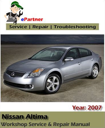 best car repair manuals 2007 nissan altima security system 17 best nissan service manual images on repair manuals nissan altima and nissan sentra