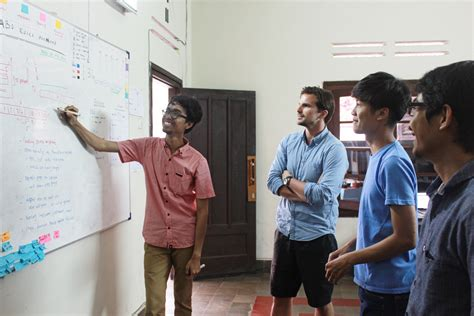 amazon indonesia career loker bandung bandung barat posisi android developer