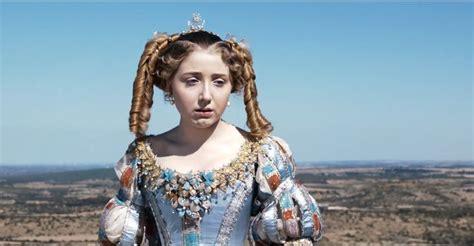 film fantasy garrone 13 best tale of tales images on pinterest film posters