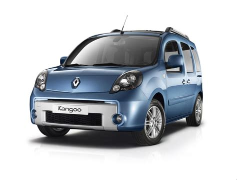 renault europe new renault kangoo generation 2011 for europe