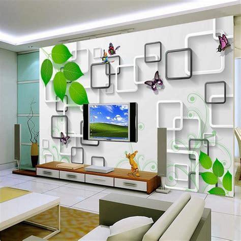 green wallpapers hd  grosir daun hijau kotak