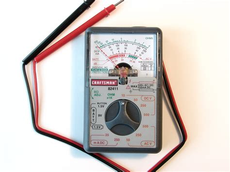 Probe Multimeter file multimeter 4254e jpg wikimedia commons