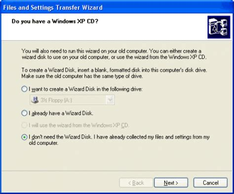 format hard disk without losing data reinstall windows by formatting computer without losing data