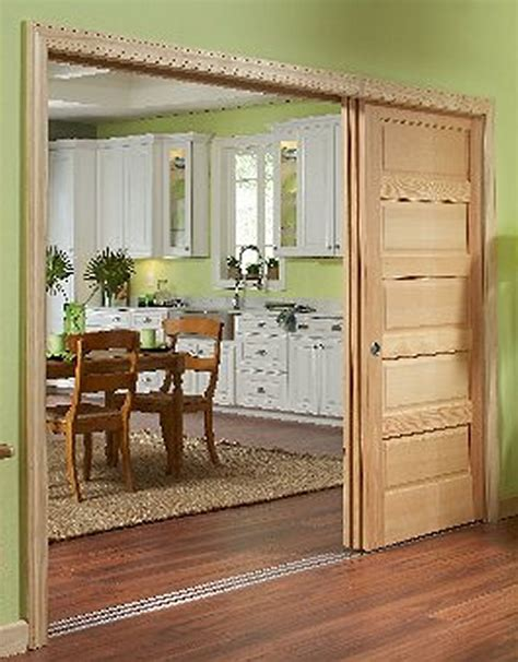 soundproof barn door how soundproof are barn doors ask home design