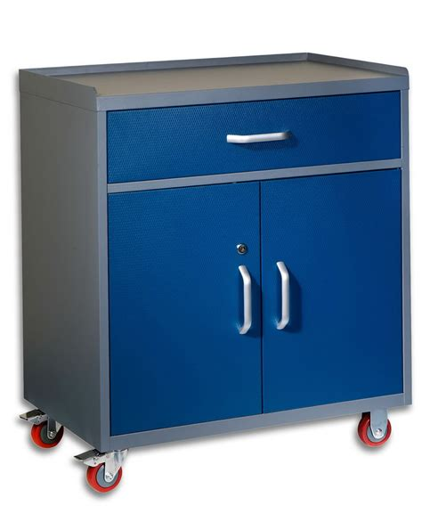Used Metal Storage Cabinets by Used Metal Storage Cabinet Manicinthecity