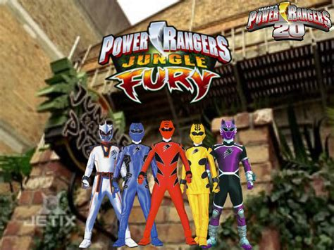 painting play now free power rangers jungle fury to play now free