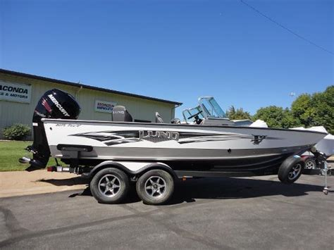 craigslist iowa city boats sioux city wanted by owner craigslist autos post