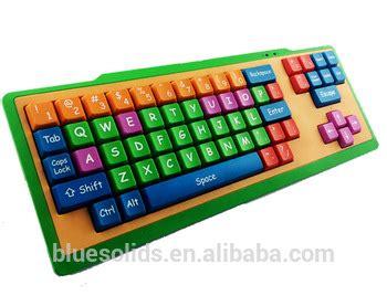 baby shark keyboard toy computer keyboard www pixshark com images