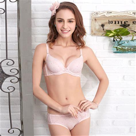 tween underwear teenage girl underwear girls training bra briefs young
