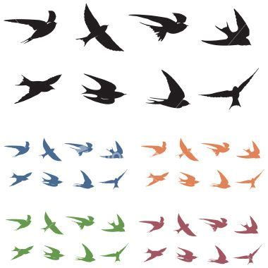 small bird tattoo ideas dauntless three small birds representing those i leave