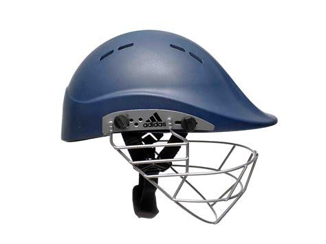 helmet design cricket was stuart broad s helmet responsible for his nasty injury