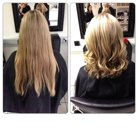 just below collar bone blonde hair styles collar bone haircut who should get one collar bone