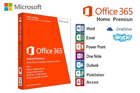 Software Microsoft Office 365 office 365 x64 28 images software microsoft office 365