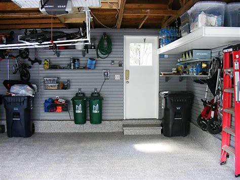 two car garage organization bike storage garage amazing home design
