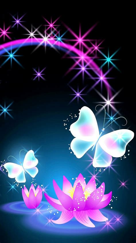 imagenes de mariposas bonitas y fondos de pantalla de pin de norma acis en fondos de pantalla y frases bonitas