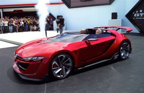 volkswagen gti roadster volkswagen gti roadster features one concept