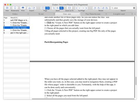 convert visio to png how to convert visio to pdf on mac or windows