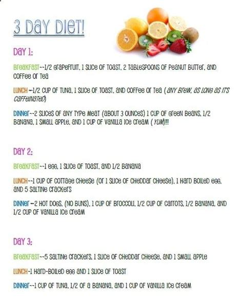 Detox Headaches For A Week by 73 Best Images About Weight Loss Ideas On 5