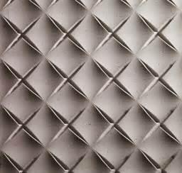 Gallum 3d designer wall tiles modern wall and floor tile london