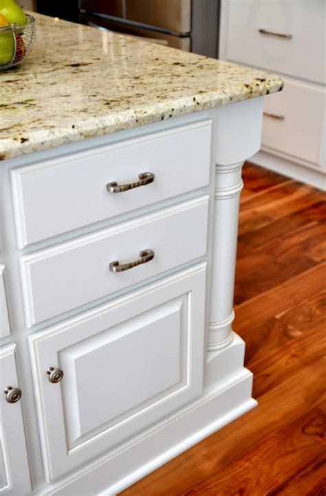 overlay kitchen cabinets designing kitchens with standard full overlay cabinets