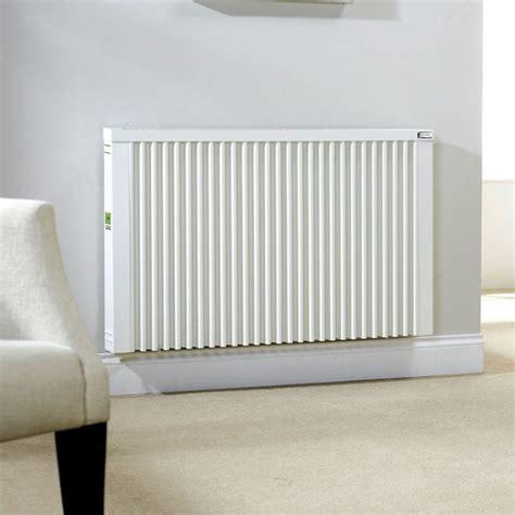 la casa radiatore radiatori elettrici riscaldamento casa caratteristiche