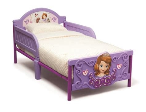 sofia bed princess sofia bedroom set archives sweet pennies from