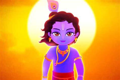 krishna aur kans animation film declared tax free in six krishna aur kans declared tax free in six states ibnlive