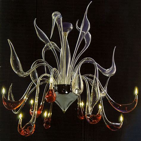 Lu Chandelier 17 Best Images About Lu Murano Chandeliers Collection On