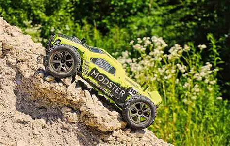 Saver Charger Adss 10 In 1 modster truggy ep 4wd 1 10 brushless 2 4 ghz rtr combo mit
